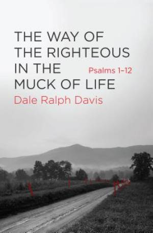 The Way of the